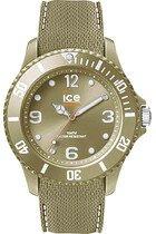Zegarek unisex Ice-Watch Ice Sixty Nine 014554
