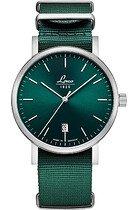 Zegarek unisex Laco Classic LA_862076
