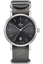 Zegarek unisex Laco Classic LA_862078