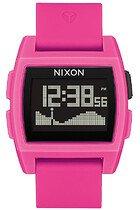 Zegarek unisex Nixon Base A11042688