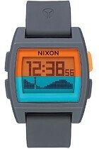 Zegarek unisex Nixon Base A11042818