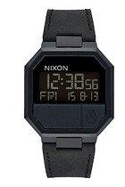 Zegarek unisex Nixon Re-Run A9441001