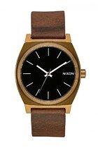 Zegarek unisex Nixon Time Teller A0453053