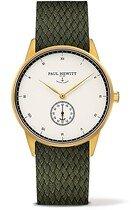Zegarek unisex Paul Hewitt Signature PH-M1-G-W-20M