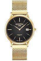 Zegarek unisex Roamer Vanguard Slim Line 979809_48_55_90
