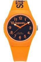 Zegarek unisex Superdry Urban SYG164O