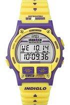 Zegarek unisex Timex Ironman 8-Lap T5K840