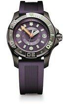 Zegarek unisex Victorinox  Dive Master 241558