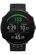 Zegarek z GPS Polar Vantage M2 725882058092