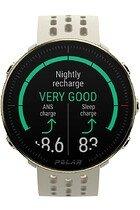Zegarek z GPS Polar Vantage M2 725882058108
