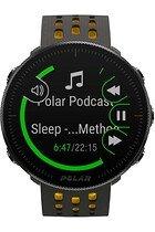 Zegarek z GPS Polar Vantage M2 725882058115