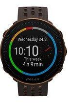 Zegarek z GPS Polar Vantage M2 725882058122