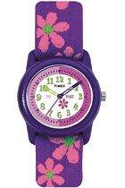 Zestaw edukacyjny z zegarkiem Timex Youth TWG014800
