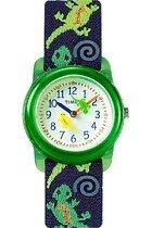 Zestaw edukacyjny z zegarkiem Timex Youth TWG014900