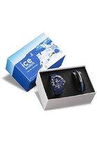 Zestaw Ice-Watch Ice Sixty Nine 018498