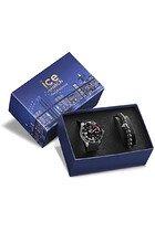 Zestaw Ice-Watch Ice Steel 018691